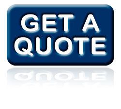 Get a Quote - Greater Driveways Cheadle Hulme