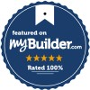 My Builder -Greater Driveways - Building Solutions, Cheadle Hulme,  Bramhall,  Wilmslow,  Heald Green, Cheadle